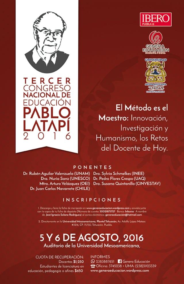 tercer_congreso_pagweb (1)